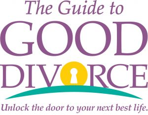 GuideToGoodDivorce.com
