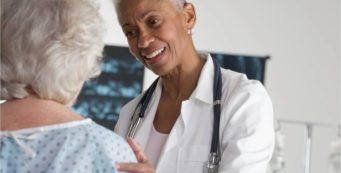 Address health insurance in divorce settlement